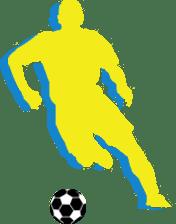 situs judi bola terbaik di indonesia